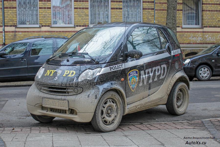 Как защитить пороги автомобиля (фото и видео)